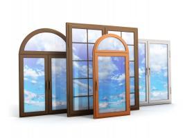 Եվրո պատուհաններ-Farmplast