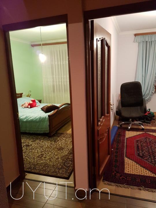 Վարձով բնակարան: Аренда квартиры. Apartment for rent