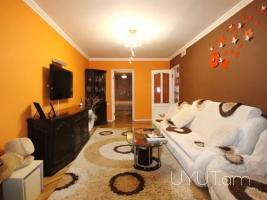 3 Սենյականոց  բնակարան  Մարգարյան  փողոցում
