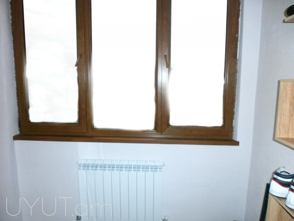Գյուլբենկյան-Խաչատրյան 1 սենյակ կոդ 1087