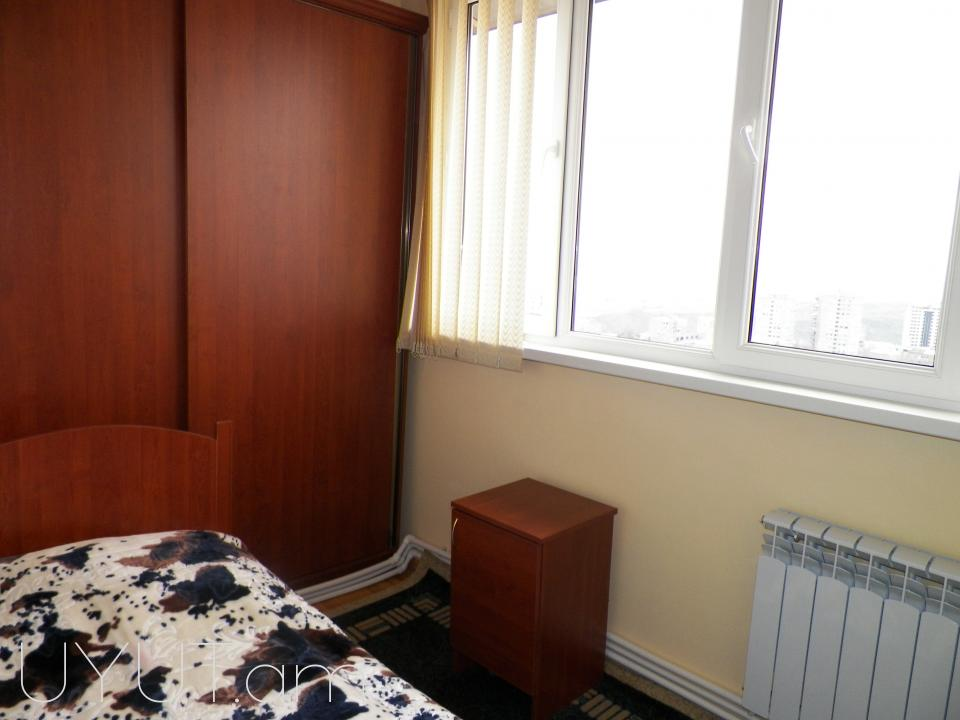 Վ Համբարձումյան փողոց 2 սենյակ կոդ 2106