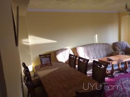 Կապ. 4 սենյաանոց բնակարան