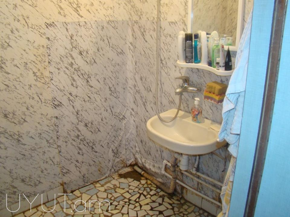 Kod-21237 Վաճառ. 3 սենյականոց բնակարան Զեյթունում