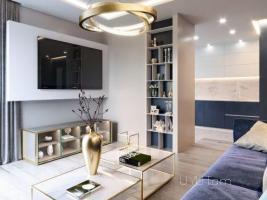 Посуточная аренда квартир в центре и в разных районах города Еревана