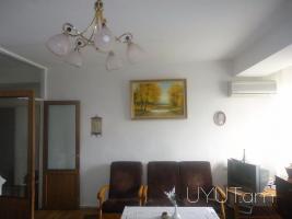 Վաճառվում է 2 սենյականոց բնակարան Դավթաշեն 1-ին թաղամասում
