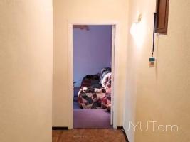 2 սենյականոց վարձով բնակարան Հրազդան ստադիոնի հարևանությամբ, Կիլիկիա, 2րդ հարկ