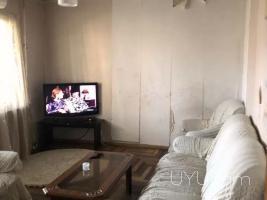 3 սենյականոց բնակարան Մալաթիա Սեբաստիա ՀԱԹ Ա3 թաղ. Օհանովի փողոց, 74մք, 6րդ հարկ