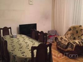 4 սենյականոց բնակարան Րաֆֆու փողոցում Մալաթիա Սեբաստիա ՀԱԹ Բ1 թաղ. 83մք, 8րդ հարկ