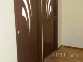 2 սենյականոց բնակարան Մարգարյան փողոցում, Աջափնյակ, նորակառույց, 67մք, 3րդ հարկ