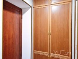 1 սենյականոց բնակարան Կոմիտաս պողոտայում, Արաբկիր, Օրավարձով, 3րդ հարկ