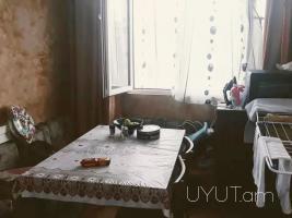1 սենյականոց բնակարան Տիգրան Մեծ Նար-Դոս խաչմերուկի մոտ, 36մք, 5րդ հարկ