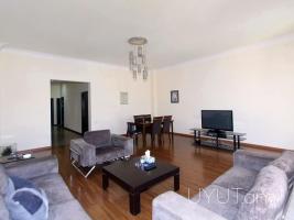 4 սենյականոց վարձով բնակարան Արամի փողոց Մաշտոց խաչմերուկի մոտ, կենտրոն, 14րդ հարկ