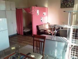 1 սենյականոց բնակարան Թումանյան փողոցում, Կենտրոն, 36մք, 5րդ հարկ