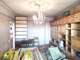 2 սենյականոց բնակարան Արարատյան փողոցում, 3-րդ մաս, Շենգավիթ, 66մք, 7րդ հարկ