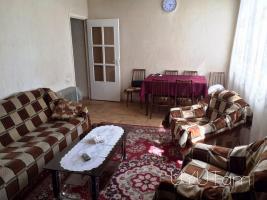 2 սենյականոց վարձով բնակարան Քոչար Վաղարշյան խաչմերուկի մոտ, Արաբկիր, 8րդ հարկ