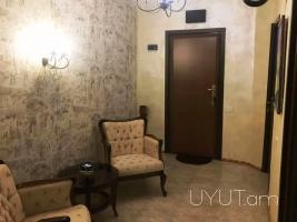 2 սենյականոց վարձով բնակարան Արաբկիր 51 փողոցում, 10րդ հարկ
