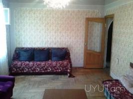 2 սենյականոց բնակարան Վարդանանց փողոցում, Գնունու շուկայի մոտակայքում, 67քմ, 5րդ հարկ