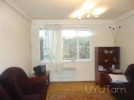 1 սենյականոց բնակարան Երվանդ Քոչար փողոցում, Մեծ կենտրոն, 41մք, 10րդ հարկ
