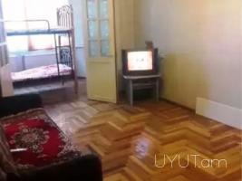 Վարձով բնակարան Վրացական փողոցում, Արաբկիր, 5րդ հարկ