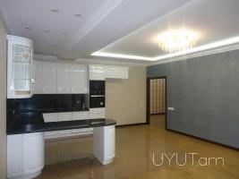 5 սենյականոց վարձով բնակարան Արամի փողոցում, նորակառույց շենք