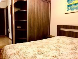 2 սենյականոց օրավարձով բնակարան Տաշիրի մոտ, 2րդ հարկ