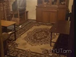 3 սենյականոց բնակարան 16 թաղամաս 3-րդ շղթա, Աջափնյակ Նորաշեն, 13րդ հարկ