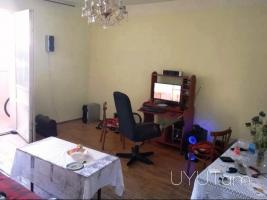 16 թաղամաս 2-րդ շղթա, Աջափնյակ Նորաշեն, 3 սենյականոց բնակարան, 78մք