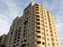 Փոքր կենտրոն Բուզանդ փողոց 3 սենյականոց վարձով բնակարան