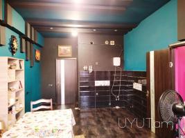 2 սենյականոց բնակարան Արգիշտի փողոցում, Գլենդել Հիլզ, կենտրոն 54մք