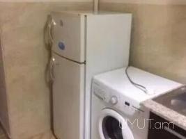 Արաբկիր Հրաչյա Քոչար փողոց 3 սենյականոց վարձով բնակարան