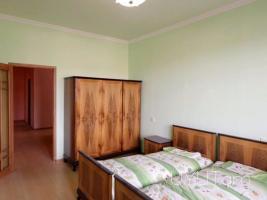 Վարձով 3 սենյականոց ընդարձակ բնակարան Գլենդել Հիլզում, Արգիշտի փողոց
