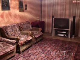 Օրբելու փողոց, 2 սենյականոց վարձով բնակարան, Արաբկիր