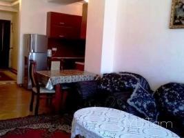Կենտրոն Վարդանանց փողոց, 3 սենյականոց վարձով և օրավարձով բնակարան