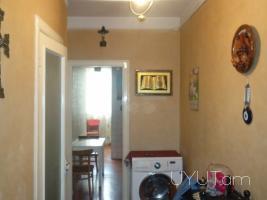 2 սենյակը ձևափոխված 5-ի Շերամի փողոցում, Մալաթիա Սեբաստիա ՀԱԹ Ա2 թաղ. 117մք