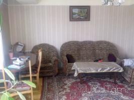 Մալաթիա Սեբաստիա ՀԱԹ Ա1 թաղամաս, Սվաճյան փողոց, 3 սենյականոց բնակարան 81մք