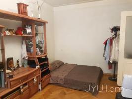 Կենտրոն, Սարյան փողոց, 1 սենյականոց վարձով բնակարան