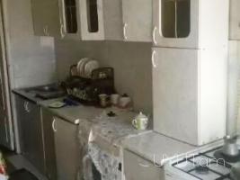 Արաբկիր Նիկողայոս Ադոնց 3 սենյականոց բնակարան 84մք
