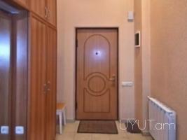 Չարենց, Կենտրոն, 2 սենյականոց վարձով բնակարան