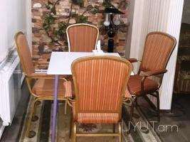 1 (ձևափոխած 2-ի) սենյականոց բնակարան Կոմիտասի պողոտայում, 45մք