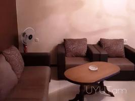 1 սենյականոց վարձով բնակարան Կոմիտասի պողոտայում