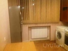 1 (ձևափոխած 2-ի) սենյականոց վարձով բնակարան Երվանդ Քոչար փողոցում