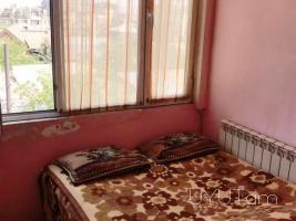 2 սենյականոց բնակարան Արամ Խաչատրյանի փողոցում, 5րդ հարկ