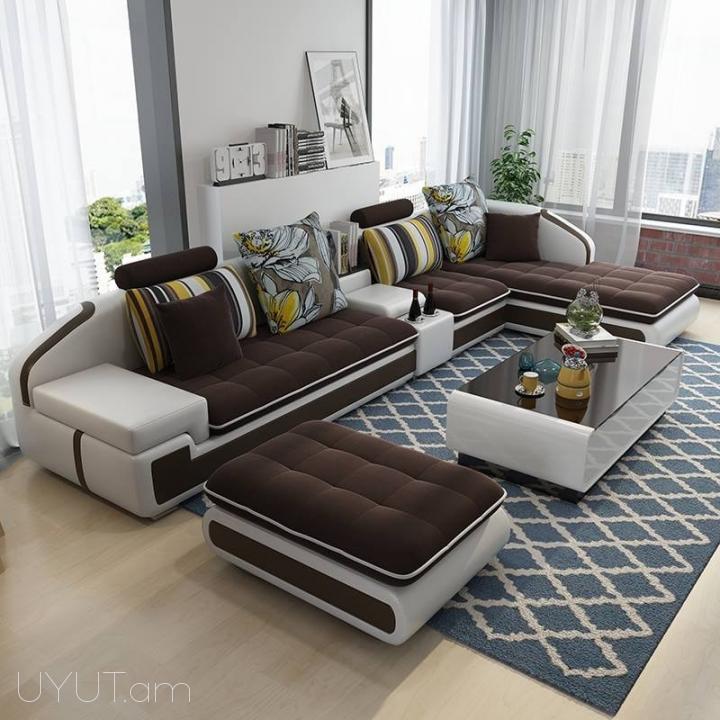 Van Arman Furniture