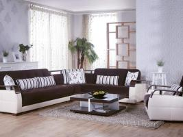 Van Arman Furniture