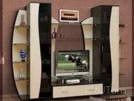 TV  ՊԱՀԱՐԱՆՆԵՐ