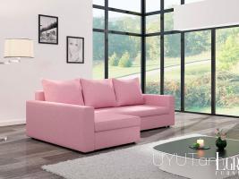 Անկյունային բազմոցներ -диваны - LGrace Furniture