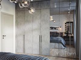 Ննջասենյակի կահույք/Bedroom Furniture