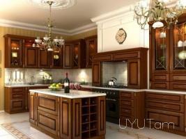 խոհանոցի կահույք/Kitchen Furniture
