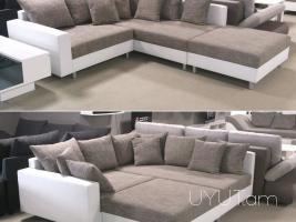 Мебель / կահույք