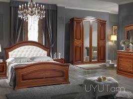 Мебель для спальни / ննջասենյակի կահույք